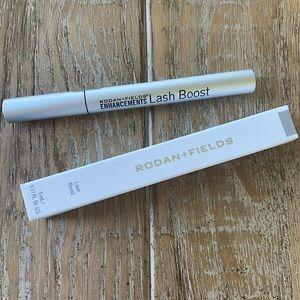 Rodan & Fields Lash Boost New & Sealed